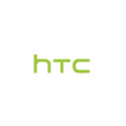 Picture for manufacturer HTC