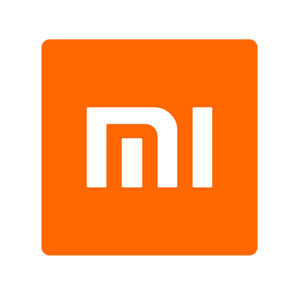 Picture for manufacturer Xiaomi