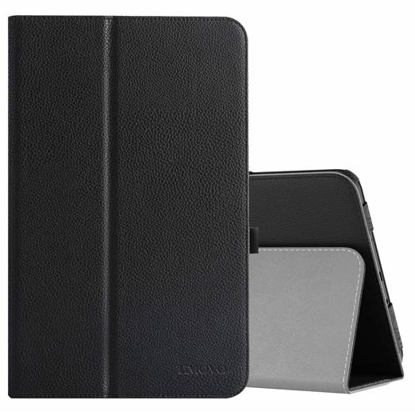 Picture of Samsung Galaxy Tab A 10.1 Folio Case  Black